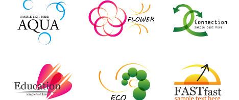 Concevoir un logo efficace ?