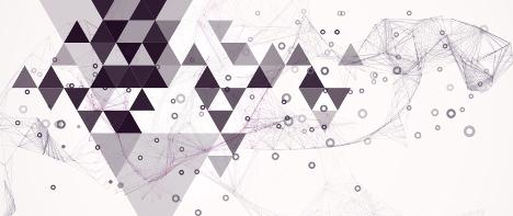 La signification des formes géométriques