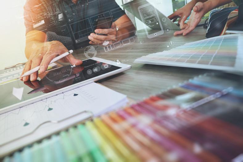 L'influence du design dans notre quotidien
