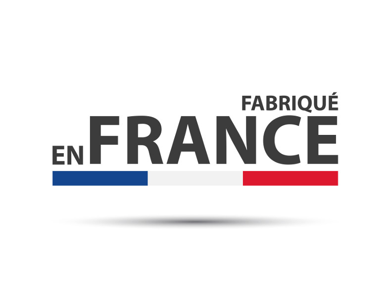 Le made in France