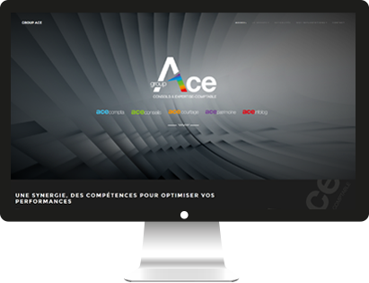 Group ACE : conseils et expertise-comptable