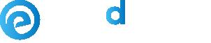 logo Exodream Création site internet Colmar